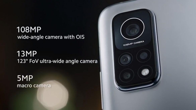 xiaomi-mi-10t-pro-camera