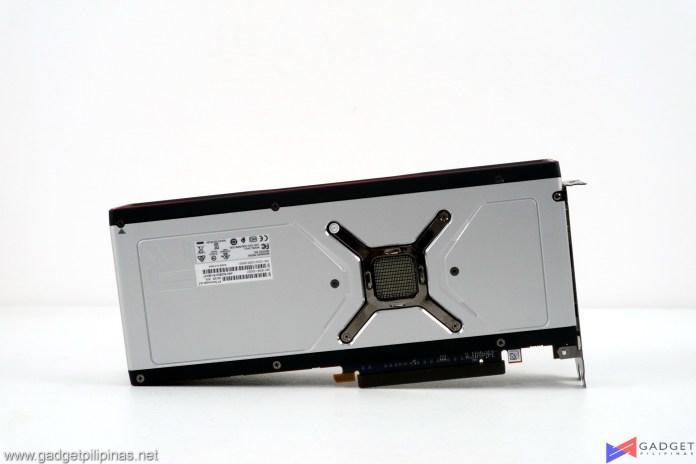 AMD Radeon RX 6800 XT Review 024