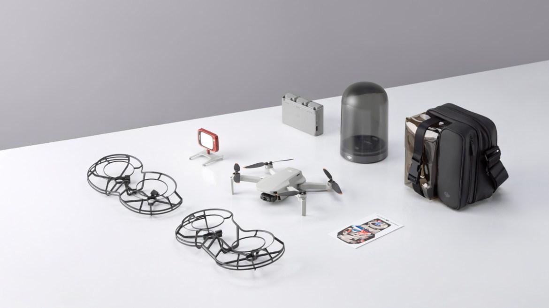 dji-mini-2-accessories
