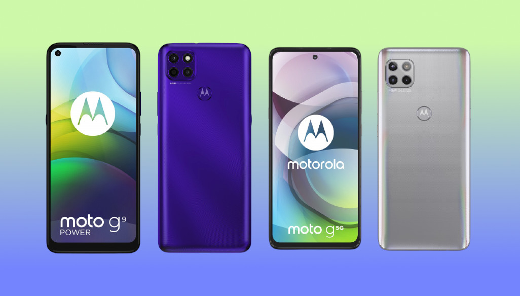 moto-g9-power-and-moto-g-5g