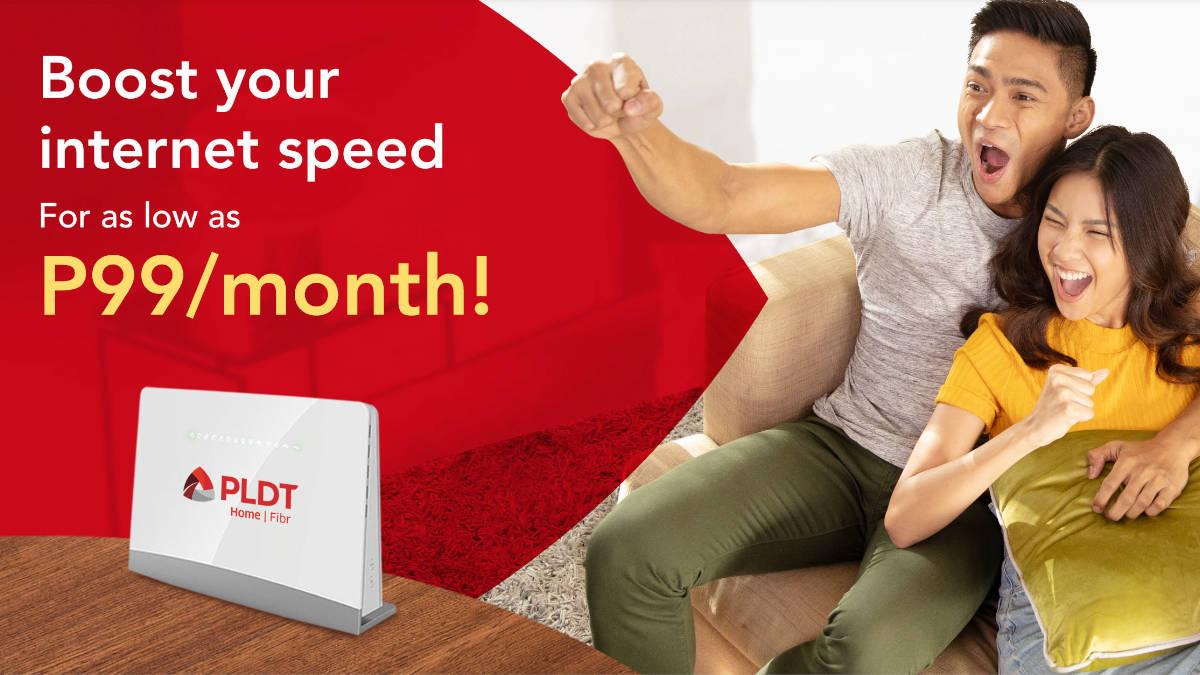pldt-home-fibr-super-speed-boost-promo
