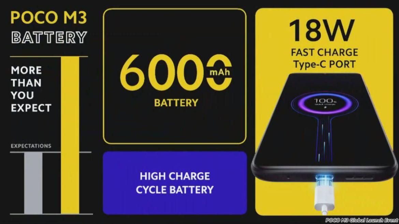 poco-m3-battery