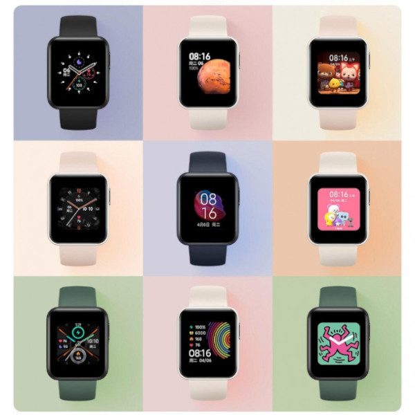 redmi-watch-color-swatches