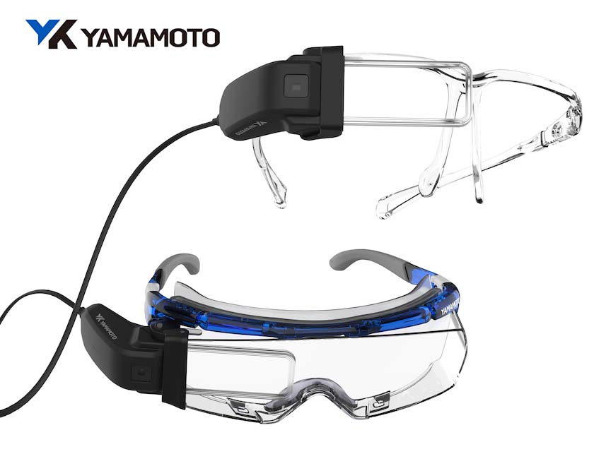 sony-patent-vr-and-ar-headsets-ar-application