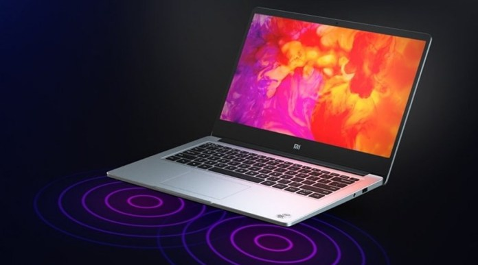 xiaomi-mi-notebook-14-e-learning-edition-speaker