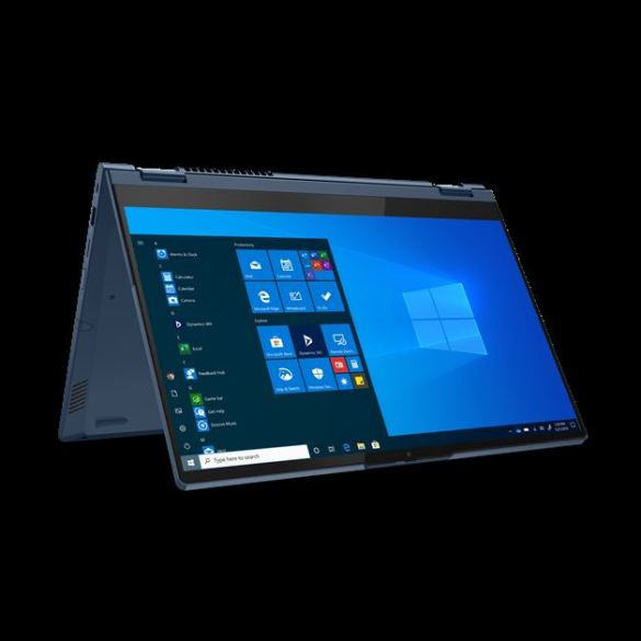 ThinkBook 14s Yoga Abyss Blue