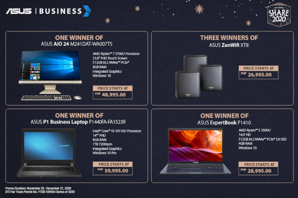 asus-business-shopee-12.12-asus-share