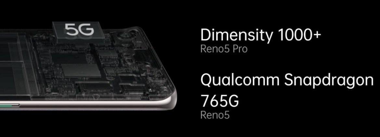 oppo-reno5-series-chipset
