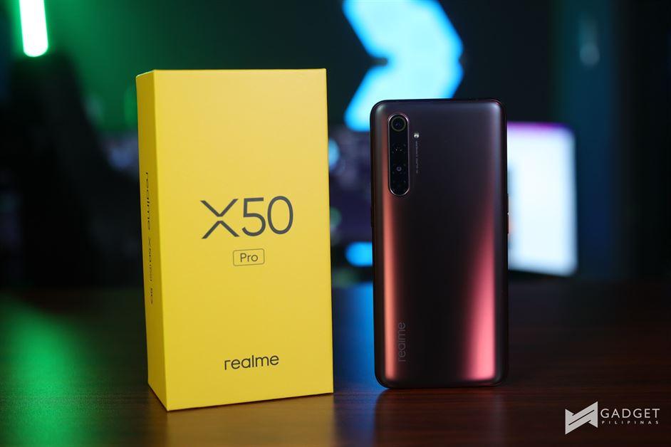 realme X50 Pro 5G (1)