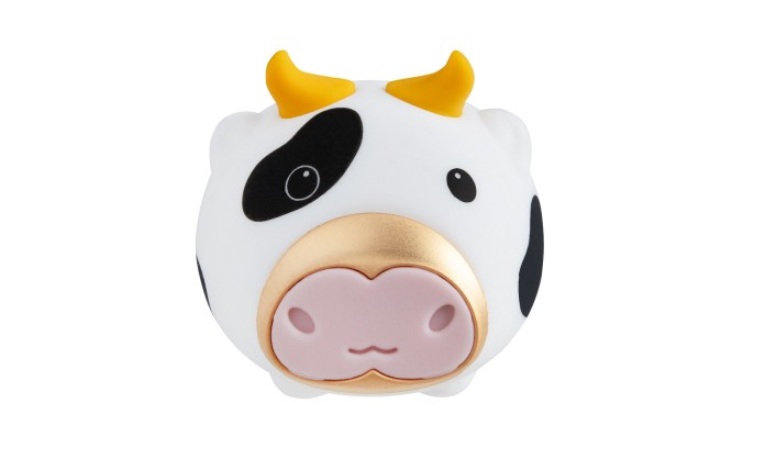 kingston-limited-ed-2021-mini-cow-usb-2