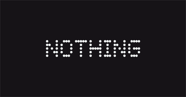 nothing-launch