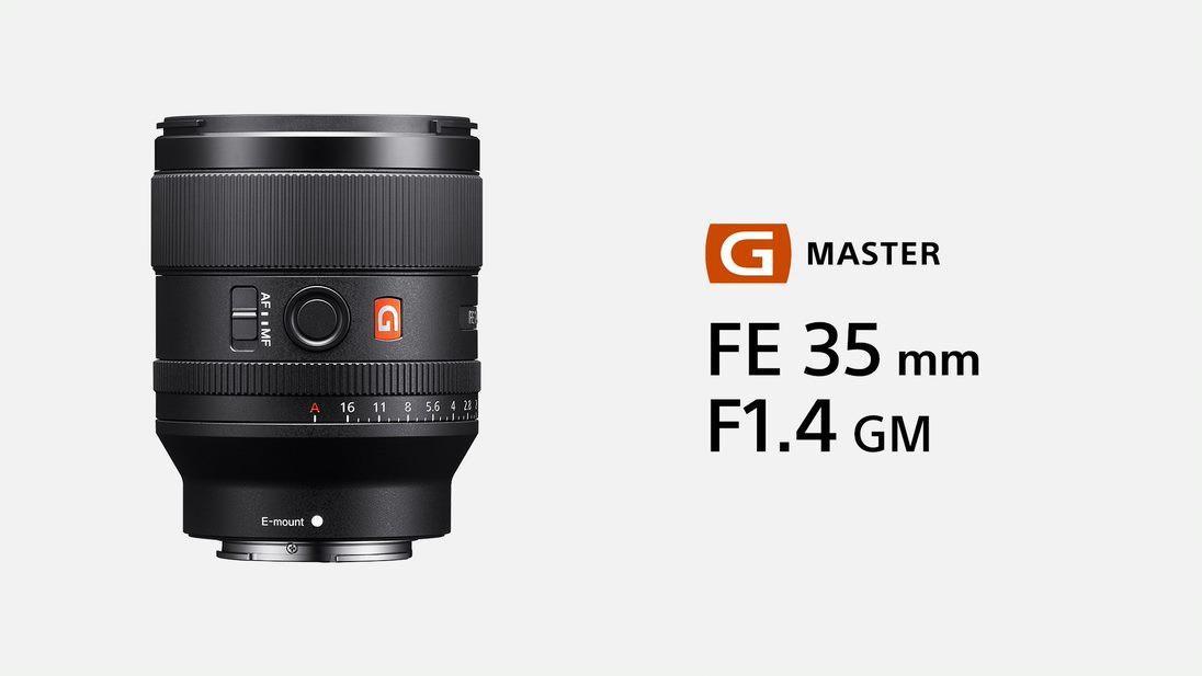 sony-fe-35mm-f1.4-gm