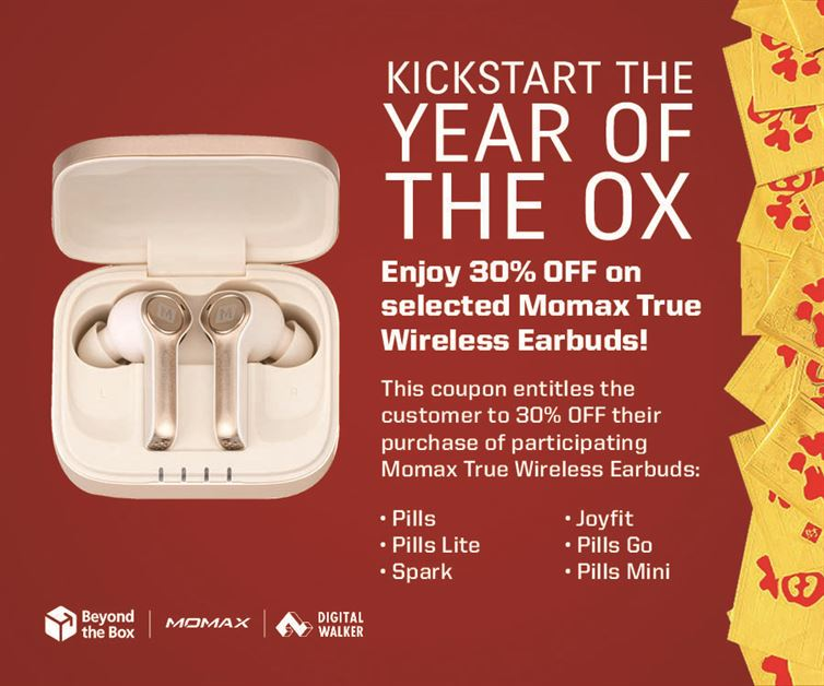 Digital Walker and Beyond the Box CNY 2021 Deals (5)