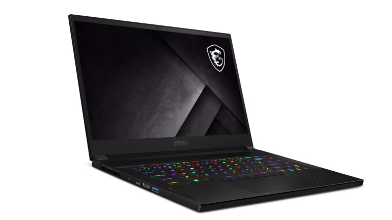 msi-new-gaming-laptops-gs66-stealth-2