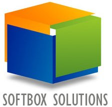 softbox solutions