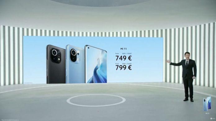 xiaomi-mi-11-global-launch-price