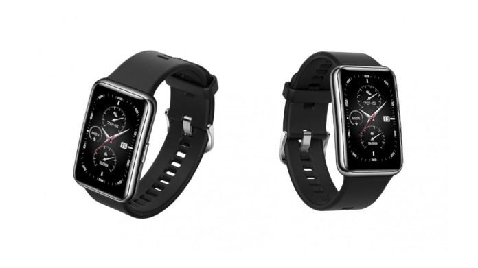 huawei-watch-fit-elegant-midnight-black