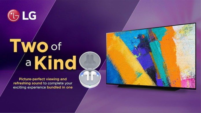 lg-oled-madness-promo-two-of-a-kind