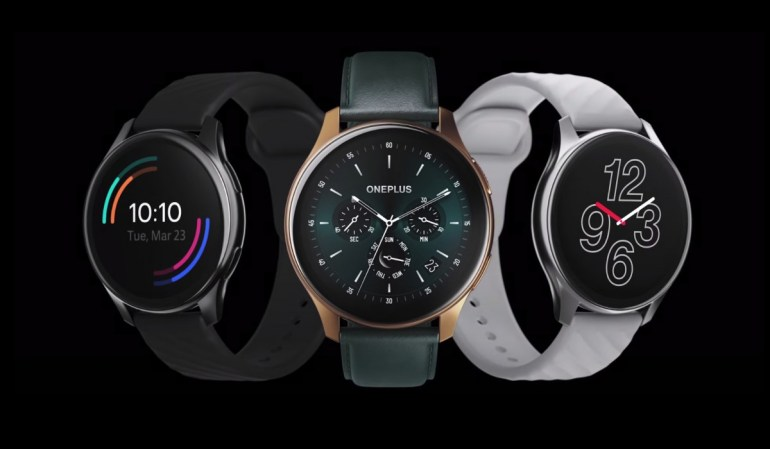 oneplus-watch-colors