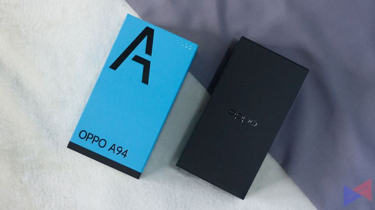 oppo-a94-unboxing-first-impression-unbox-box