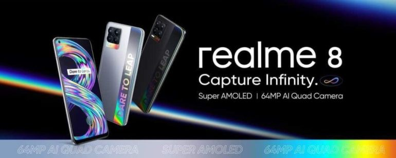 realme-8-series-march-24-launch-leaked-poster-1