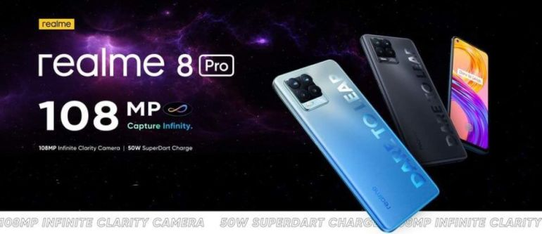 realme-8-series-march-24-launch-leaked-poster-2
