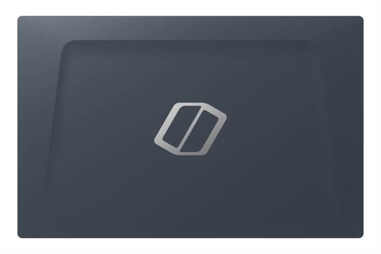 Galaxy Book Odyssey 15-Inch Mystic Black Wi-Fi (7)