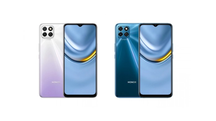 honor-play-20-colors-2