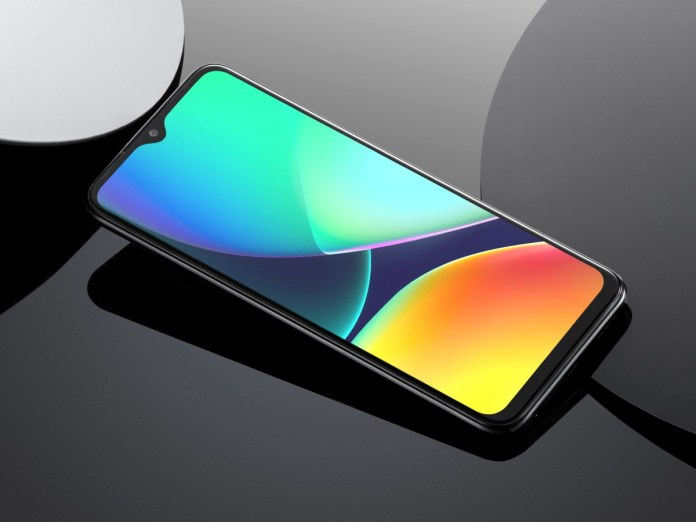 infinix-hot-10s-and-hot-10s-nfc-front