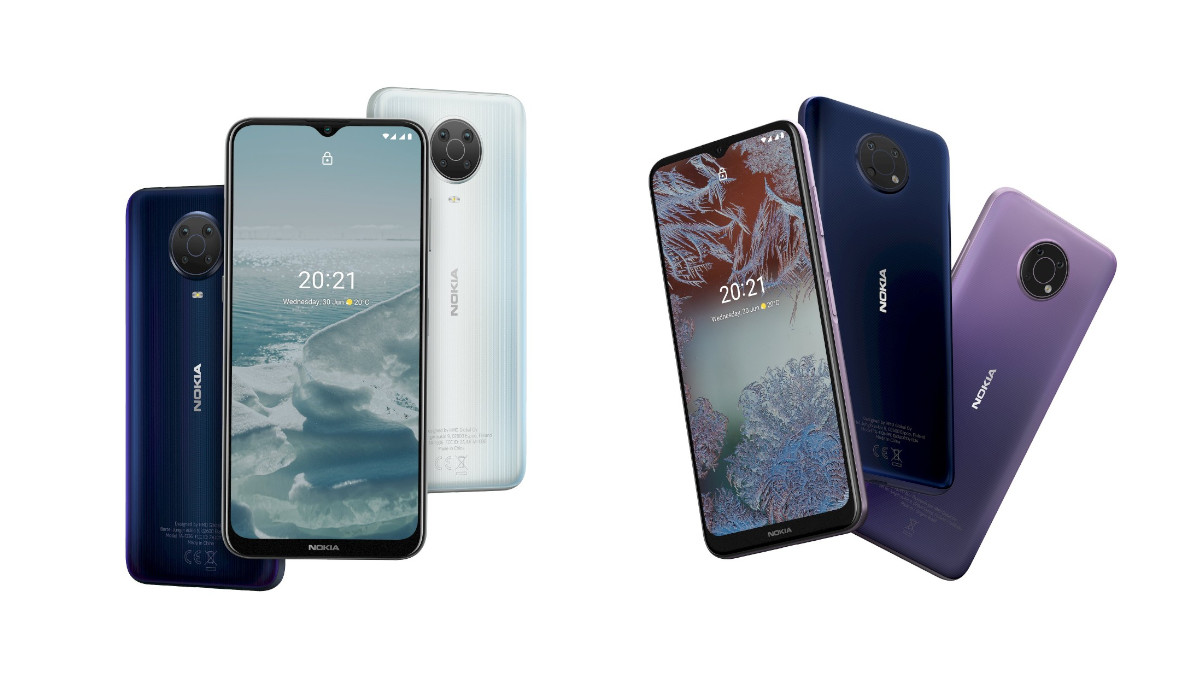 nokia-g10-and-g20
