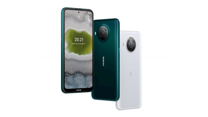 nokia-x10-and-x20-x10