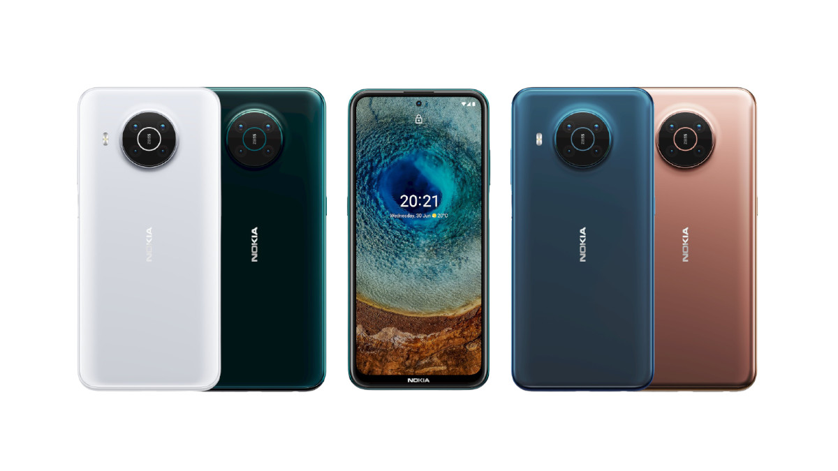 nokia-x10-and-x20