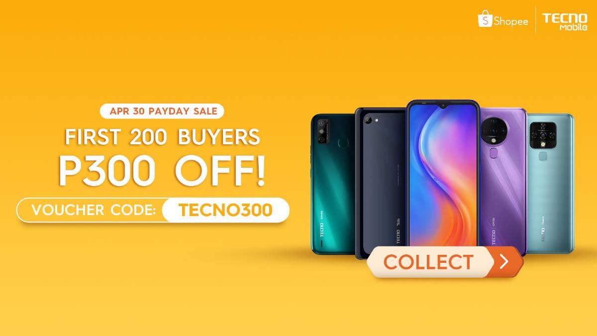 tecno-mobile-payday-sale-shopee-2