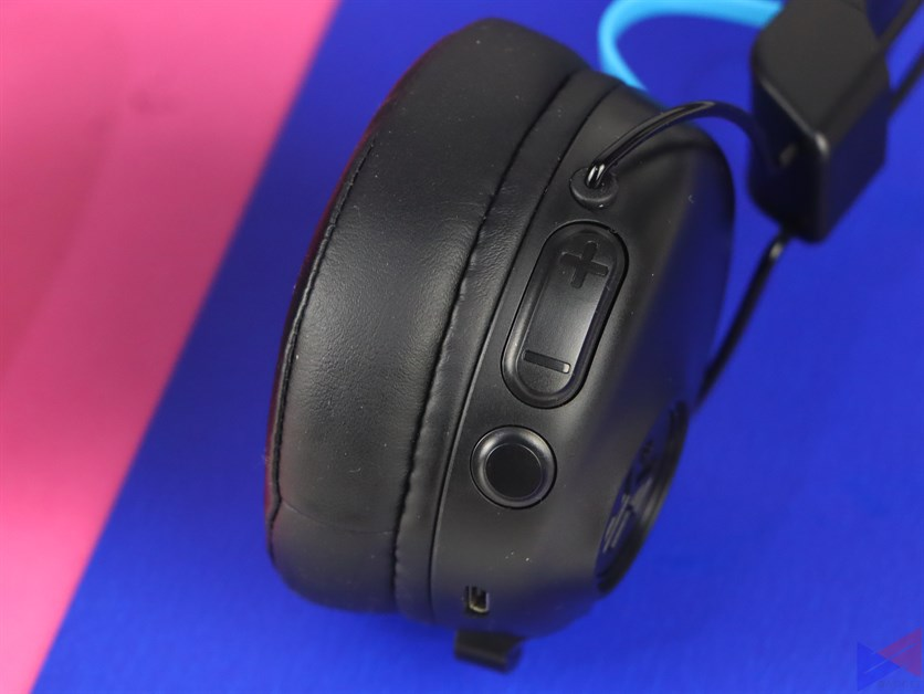 JLAB Audio Play Review (17)