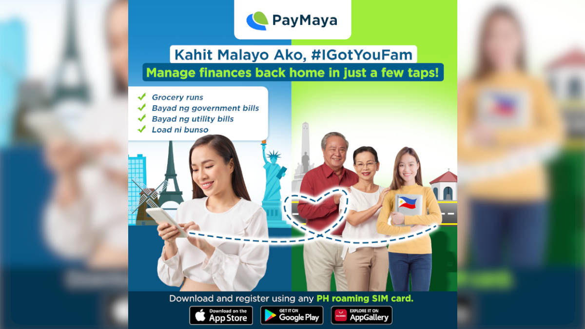 paymaya-for-ofws-and-filipinos-abroad