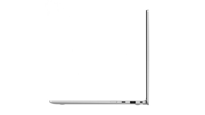 samsung-galaxy-book-go-4