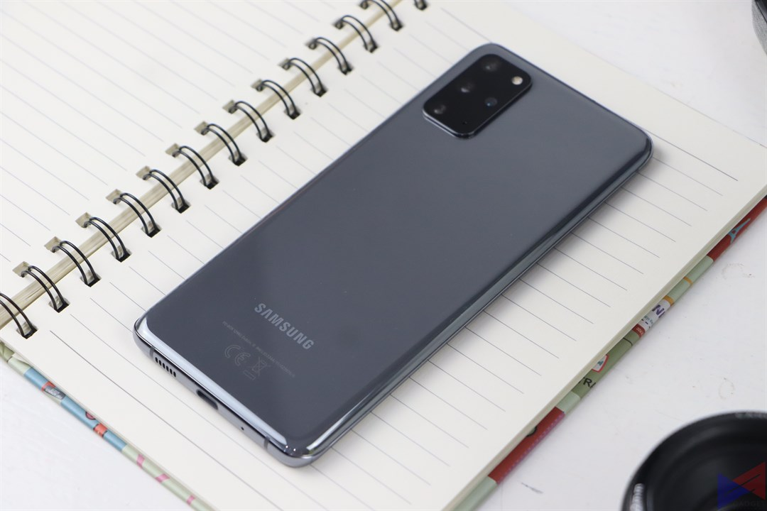 samsung-galaxy-s20-series-users-law-suit