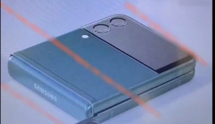 samsung-galaxy-z-flip3-promo-materials-leak-1