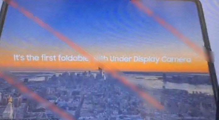 samsung-galaxy-z-fold3-promo-materials-leak-2