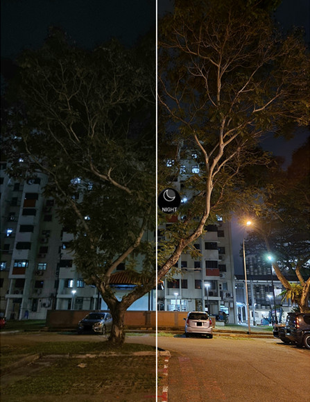 samsung-night-photography-guide-night-sample-outdoors