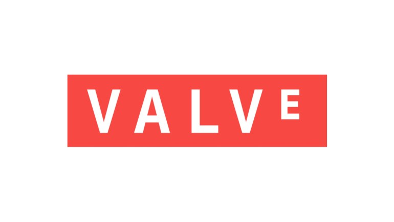valve-switch-like-console-2