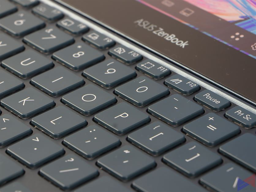 ASUS ZenBook Pro Duo 15 OLED First Impressions (6)