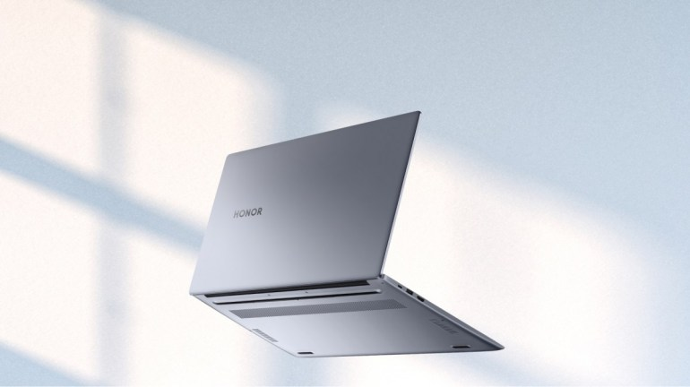 HONOR MagicBook X 14 and X 15