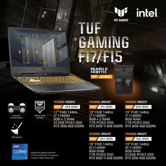 TUF-Gaming