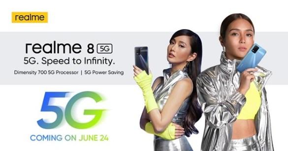 realme 8 5G teaser (1)