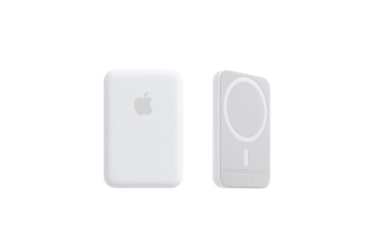 Apple MagSafe Battery Pack 2