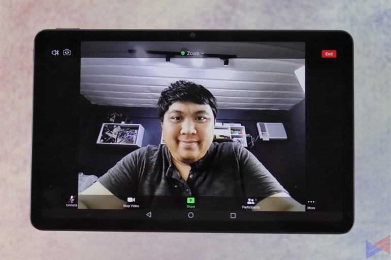 huawei matepad 2021 review (44)