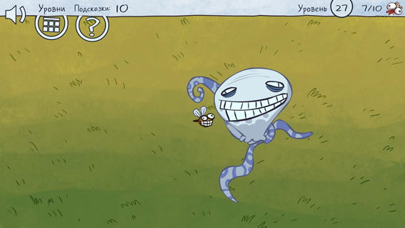 kak-projti-troll-face-quest-video-memes-32