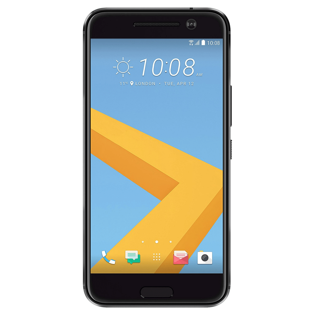 sell htc 10, sell my htc 10