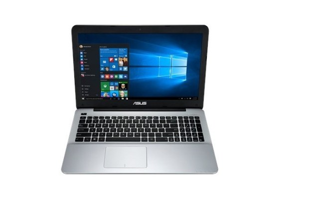 Laptop Editing Video 4 Jutaan - ASUS X555BA
